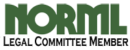 Lifetime NORML Legal Committee Member